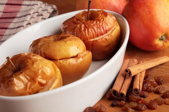 Расширенная диета при остром панкреатите