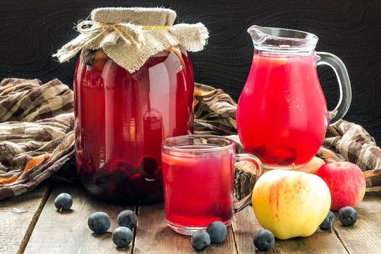 Что разрешает диета при раке желудка
