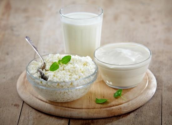 Лечебная диета при рефлюкс эзофагите и гастрите