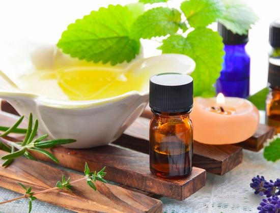 Эфирное масло чайного дерева: возможное применение