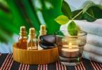Для чего можно использовать эфирное масло пачули?