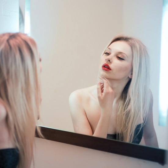 как делать парафиновую маску для лица
