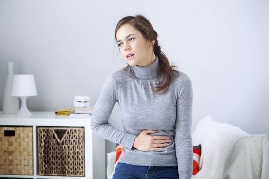 Симптомы рака прямой кишки на ранних стадиях