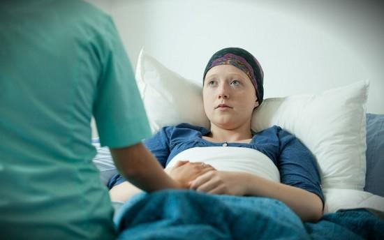 ремиссии рака прямой кишки