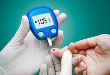 Симптомы высокого сахара в крови у ребенка и взрослого