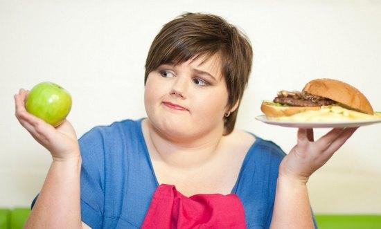 Алиментарно-конституциональное ожирение лечение