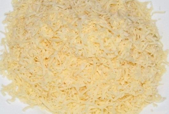 Сыр измельчим