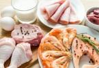 belkovaya-dieta-5