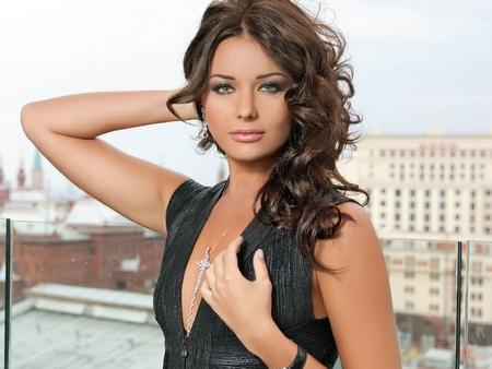 Диета Оксаны Фёдоровой