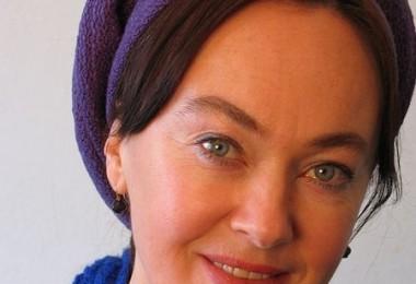 Диета Ларисы Гузеевой