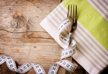 Действенная диета