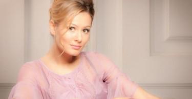 Рост и вес Марии Кожевниковой
