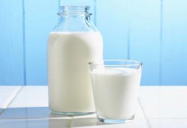 Молоко для похудения
