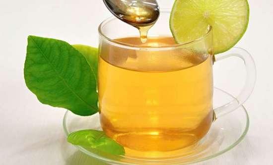 Вода с медом натощак: отзывы