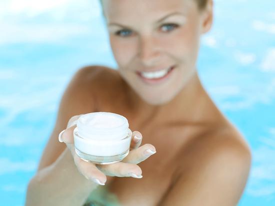 Способы ухода за кожей лица: советы дерматологов
