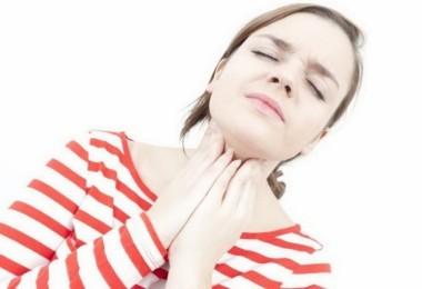 Возбудителем заболевания чаще всего бывают стрептококки