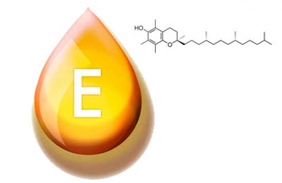 Витамин плодовитости: чем полезен токоферол?
