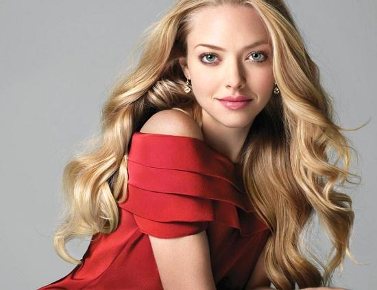 Как накрутить длинные волосы красиво?