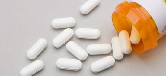 Лечение климактерических головных болей