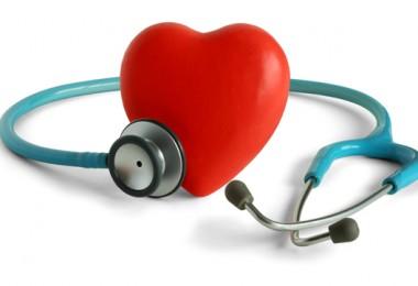 Ревматизм сердца: лечение и профилактика