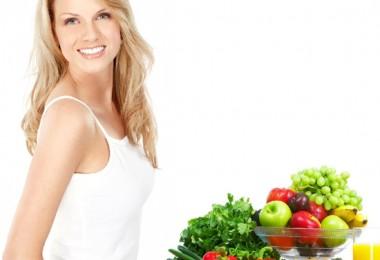 Витамины со стола