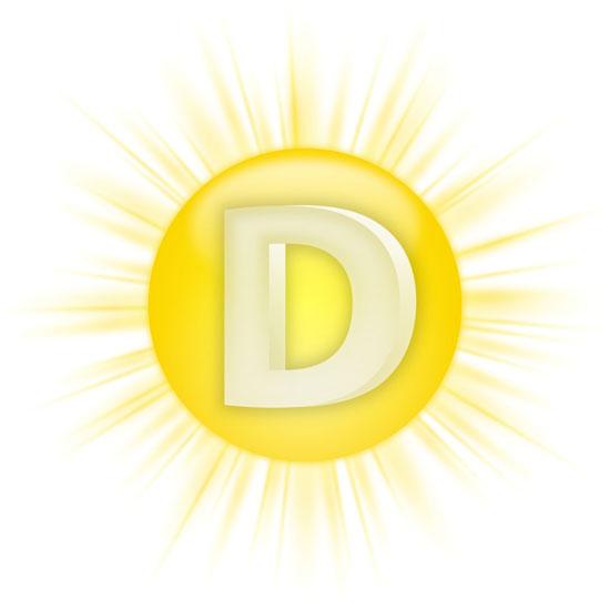 Зачем нужен витамин Д?