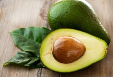 Авокадо: полезные свойства для здоровья организма