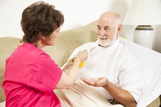 Ревматизм сердца: симптомы коварного заболевания