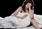 Выделения во время климактерической паузы у женщин классифицируют