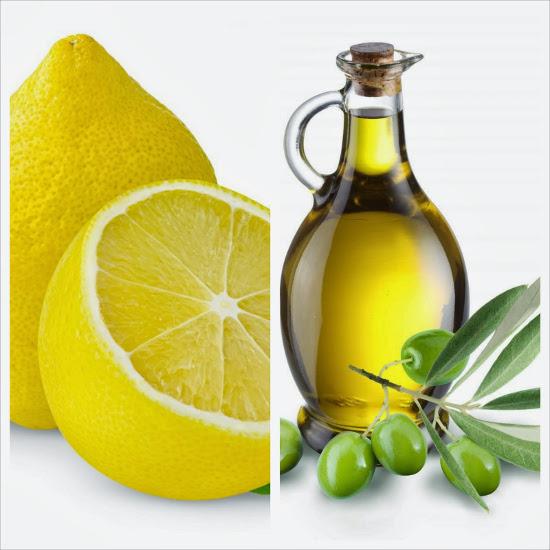 •чтобы усилить положительный эффект от приема масла, лучше пить его вместе с соком лимона