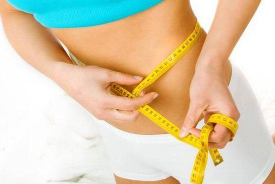 Спирулина для похудения: отзывы худеющих