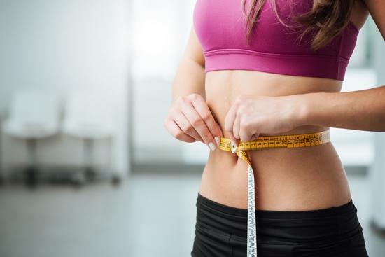 Особенности упражнения «вакуум» для плоского живота