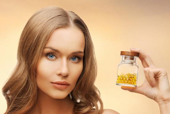 Лучшие витамины после 40 лет женщинам: топ самых полезных комплексов
