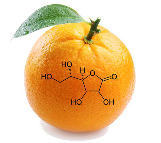 Сколько и чего нужно съесть, чтобы избежать дефицита витамина С?