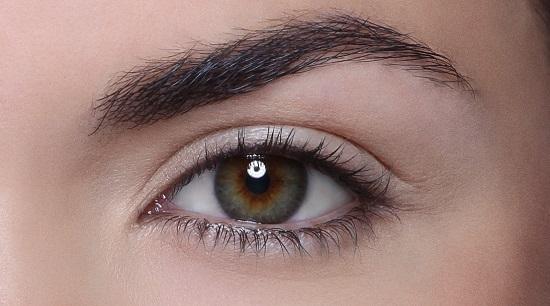 Как сделать макияж глаз самостоятельно?