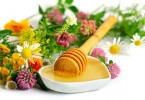 Мед с утра натощак: польза для организма