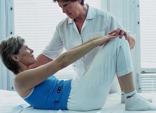 Лечение ревматизма мышц