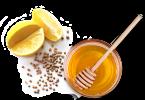 Мед из кориандра: полезные свойства и вред