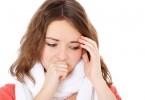 Ангина: заболев с древних времен сопровождает человечество