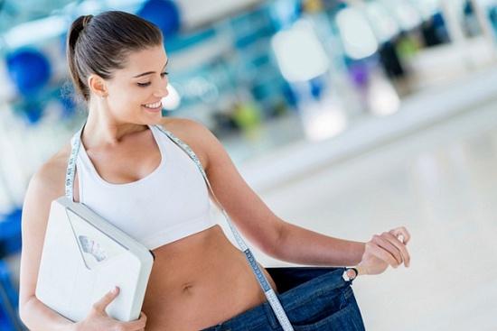 Низкая калорийность лука и диеты