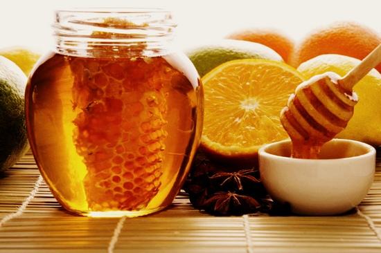 Чем вреден мед?