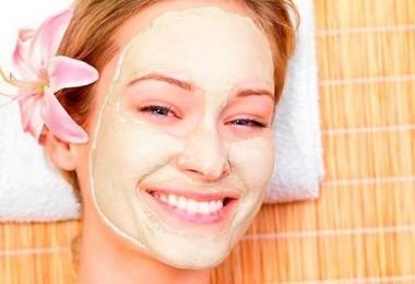 Средство для пилинга лица: очищаем кожу с помощью скрабов и кремов, приготовленных из натуральных продуктов