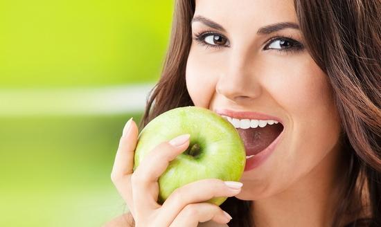 Как питаться после тренировки для похудения?