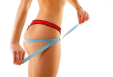 Упражнения для укрепления мышц ягодиц