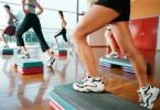 Упражнения для ног с примочками