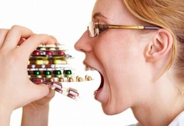Средство от спазмов в животе, желудке и кишечнике. Что выпить при острой спазматической боли в животе?