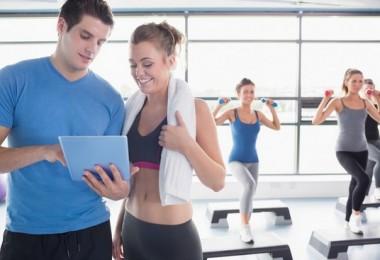 Топ-10 жиросжигающих упражнений для пресса