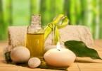 Помогает ли масло чайного дерева от грибка ногтей