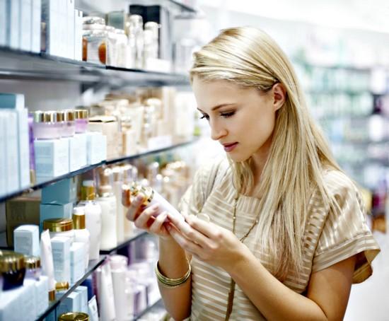 Как выбрать крем для смешанной кожи лица