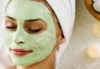 Маски для кожи лица в домашних условиях и их функции